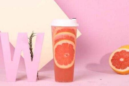 奶茶创业什么品牌比较好?蜜雪冰城加盟怎么样?