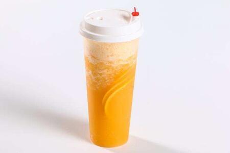 深圳奶茶加盟店有哪些?蜜雪冰城加盟好吗?