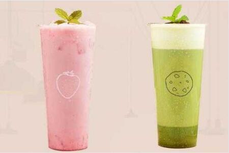 郑州蜜雪冰城加盟怎么获得消费者喜爱